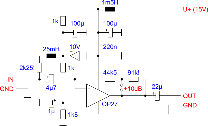 Led Bar Graph Arduino moreover Index also Watch also Remote Controlled Light Switch in addition Index6. on amplifier circuit diagram